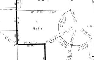Photo 5: LOT 3 ROYALWOOD Boulevard in Rosedale: Rosedale Popkum Land for sale : MLS®# R2216065