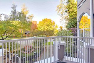 Photo 6: 201 2210 W 40TH Avenue in Vancouver: Kerrisdale Condo for sale (Vancouver West)  : MLS®# R2218171