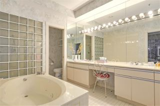 Photo 19: 201 2210 W 40TH Avenue in Vancouver: Kerrisdale Condo for sale (Vancouver West)  : MLS®# R2218171