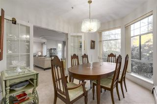 Photo 10: 201 2210 W 40TH Avenue in Vancouver: Kerrisdale Condo for sale (Vancouver West)  : MLS®# R2218171