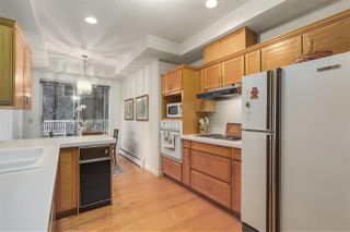 Photo 14: 201 2210 W 40TH Avenue in Vancouver: Kerrisdale Condo for sale (Vancouver West)  : MLS®# R2218171