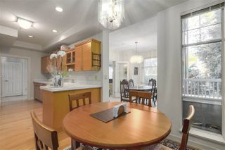 Photo 12: 201 2210 W 40TH Avenue in Vancouver: Kerrisdale Condo for sale (Vancouver West)  : MLS®# R2218171