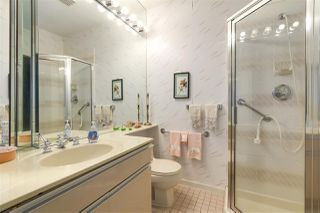Photo 17: 201 2210 W 40TH Avenue in Vancouver: Kerrisdale Condo for sale (Vancouver West)  : MLS®# R2218171