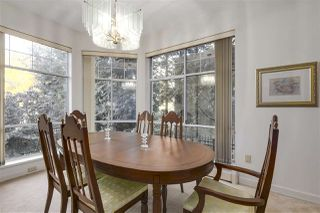Photo 9: 201 2210 W 40TH Avenue in Vancouver: Kerrisdale Condo for sale (Vancouver West)  : MLS®# R2218171