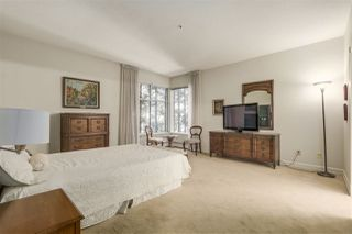 Photo 18: 201 2210 W 40TH Avenue in Vancouver: Kerrisdale Condo for sale (Vancouver West)  : MLS®# R2218171