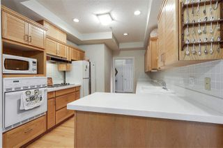 Photo 13: 201 2210 W 40TH Avenue in Vancouver: Kerrisdale Condo for sale (Vancouver West)  : MLS®# R2218171