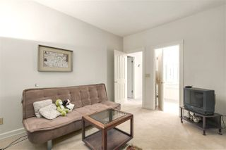 Photo 16: 201 2210 W 40TH Avenue in Vancouver: Kerrisdale Condo for sale (Vancouver West)  : MLS®# R2218171