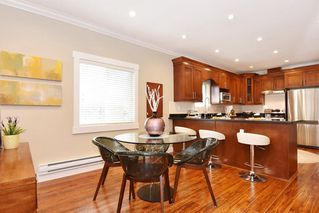 Photo 4: 1760 E 16TH Avenue in Vancouver: Victoria VE House for sale (Vancouver East)  : MLS®# R2222866
