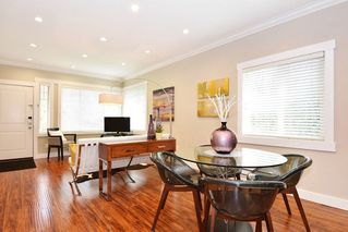 Photo 2: 1760 E 16TH Avenue in Vancouver: Victoria VE House for sale (Vancouver East)  : MLS®# R2222866