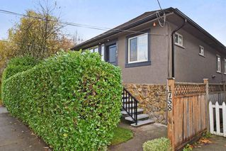 Photo 16: 1760 E 16TH Avenue in Vancouver: Victoria VE House for sale (Vancouver East)  : MLS®# R2222866