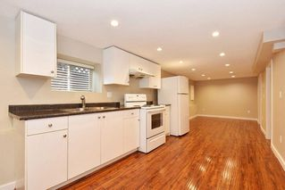 Photo 13: 1760 E 16TH Avenue in Vancouver: Victoria VE House for sale (Vancouver East)  : MLS®# R2222866