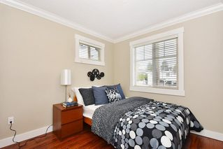 Photo 10: 1760 E 16TH Avenue in Vancouver: Victoria VE House for sale (Vancouver East)  : MLS®# R2222866
