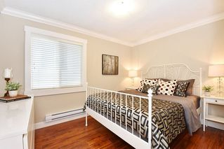 Photo 8: 1760 E 16TH Avenue in Vancouver: Victoria VE House for sale (Vancouver East)  : MLS®# R2222866