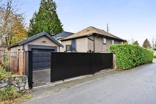 Photo 19: 1760 E 16TH Avenue in Vancouver: Victoria VE House for sale (Vancouver East)  : MLS®# R2222866