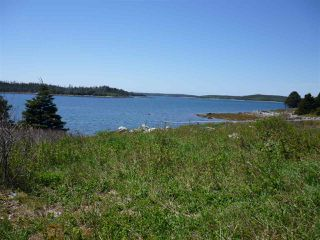 Photo 6: - Little Liscomb Road in Little Liscomb: 303-Guysborough County Vacant Land for sale (Highland Region)  : MLS®# 201728127