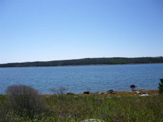 Photo 5: - Little Liscomb Road in Little Liscomb: 303-Guysborough County Vacant Land for sale (Highland Region)  : MLS®# 201728127