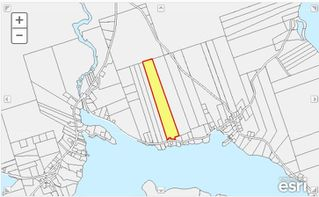 Photo 17: - Little Liscomb Road in Little Liscomb: 303-Guysborough County Vacant Land for sale (Highland Region)  : MLS®# 201728127