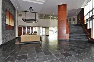 Photo 4: 1103 2979 GLEN Drive in Coquitlam: North Coquitlam Condo for sale : MLS®# R2234257