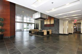 Photo 3: 1103 2979 GLEN Drive in Coquitlam: North Coquitlam Condo for sale : MLS®# R2234257