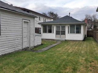 Photo 2: 2748 W 22ND Avenue in Vancouver: Arbutus House for sale (Vancouver West)  : MLS®# R2236439