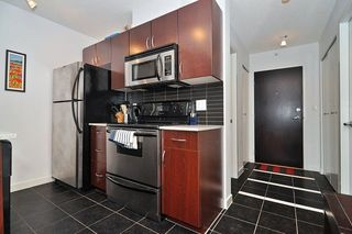 Photo 5: 1332 938 SMITHE Street in Vancouver: Downtown VW Condo for sale (Vancouver West)  : MLS®# R2236928