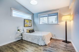 Photo 7: 11824 STEPHENS Street in Maple Ridge: East Central House for sale : MLS®# R2237659