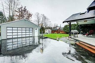 Photo 15: 11824 STEPHENS Street in Maple Ridge: East Central House for sale : MLS®# R2237659