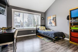 Photo 12: 11824 STEPHENS Street in Maple Ridge: East Central House for sale : MLS®# R2237659