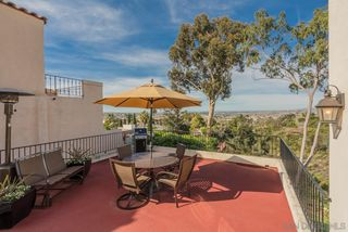 Photo 8: MISSION HILLS House for sale : 4 bedrooms : 4130 Sunset Rd in San Diego