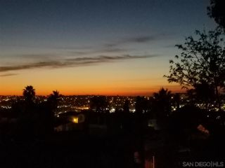 Photo 1: MISSION HILLS House for sale : 4 bedrooms : 4130 Sunset Rd in San Diego