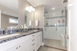 Photo 10: 5127 1A Avenue in Delta: Pebble Hill House for sale (Tsawwassen)  : MLS®# R2239297