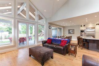 Photo 4: 5127 1A Avenue in Delta: Pebble Hill House for sale (Tsawwassen)  : MLS®# R2239297