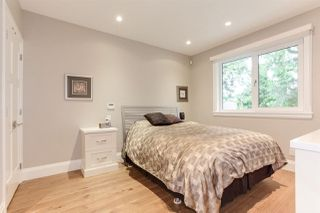 Photo 17: 5127 1A Avenue in Delta: Pebble Hill House for sale (Tsawwassen)  : MLS®# R2239297