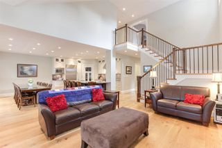 Photo 3: 5127 1A Avenue in Delta: Pebble Hill House for sale (Tsawwassen)  : MLS®# R2239297