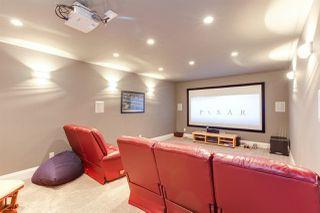 Photo 14: 5127 1A Avenue in Delta: Pebble Hill House for sale (Tsawwassen)  : MLS®# R2239297