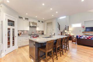 Photo 7: 5127 1A Avenue in Delta: Pebble Hill House for sale (Tsawwassen)  : MLS®# R2239297