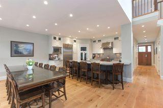 Photo 5: 5127 1A Avenue in Delta: Pebble Hill House for sale (Tsawwassen)  : MLS®# R2239297
