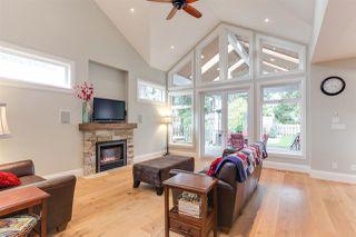 Photo 2: 5127 1A Avenue in Delta: Pebble Hill House for sale (Tsawwassen)  : MLS®# R2239297