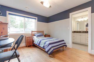 Photo 13: 5127 1A Avenue in Delta: Pebble Hill House for sale (Tsawwassen)  : MLS®# R2239297