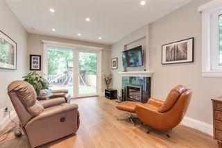 Photo 15: 5127 1A Avenue in Delta: Pebble Hill House for sale (Tsawwassen)  : MLS®# R2239297
