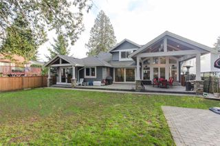 Photo 19: 5127 1A Avenue in Delta: Pebble Hill House for sale (Tsawwassen)  : MLS®# R2239297
