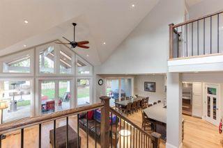 Photo 8: 5127 1A Avenue in Delta: Pebble Hill House for sale (Tsawwassen)  : MLS®# R2239297