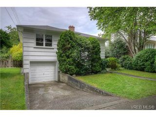Photo 7: 1450 Clifford Street in VICTORIA: Vi Fairfield West Residential for sale (Victoria)  : MLS®# 366418