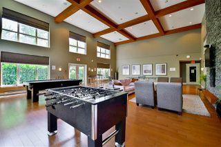 """Photo 14: 427 15918 26 Avenue in Surrey: Grandview Surrey Condo for sale in """"The Morgan"""" (South Surrey White Rock)  : MLS®# R2242399"""