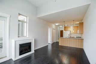 """Photo 7: 427 15918 26 Avenue in Surrey: Grandview Surrey Condo for sale in """"The Morgan"""" (South Surrey White Rock)  : MLS®# R2242399"""