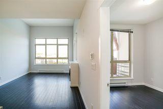 """Photo 5: 427 15918 26 Avenue in Surrey: Grandview Surrey Condo for sale in """"The Morgan"""" (South Surrey White Rock)  : MLS®# R2242399"""