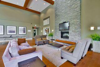 """Photo 12: 427 15918 26 Avenue in Surrey: Grandview Surrey Condo for sale in """"The Morgan"""" (South Surrey White Rock)  : MLS®# R2242399"""