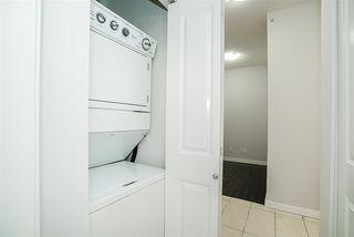 """Photo 9: 427 15918 26 Avenue in Surrey: Grandview Surrey Condo for sale in """"The Morgan"""" (South Surrey White Rock)  : MLS®# R2242399"""