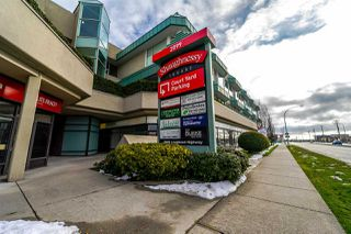 """Photo 16: A202 2099 LOUGHEED Highway in Port Coquitlam: Glenwood PQ Condo for sale in """"SHAUGHNESSY SQUARE"""" : MLS®# R2243170"""