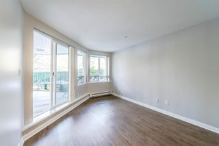 """Photo 10: A202 2099 LOUGHEED Highway in Port Coquitlam: Glenwood PQ Condo for sale in """"SHAUGHNESSY SQUARE"""" : MLS®# R2243170"""